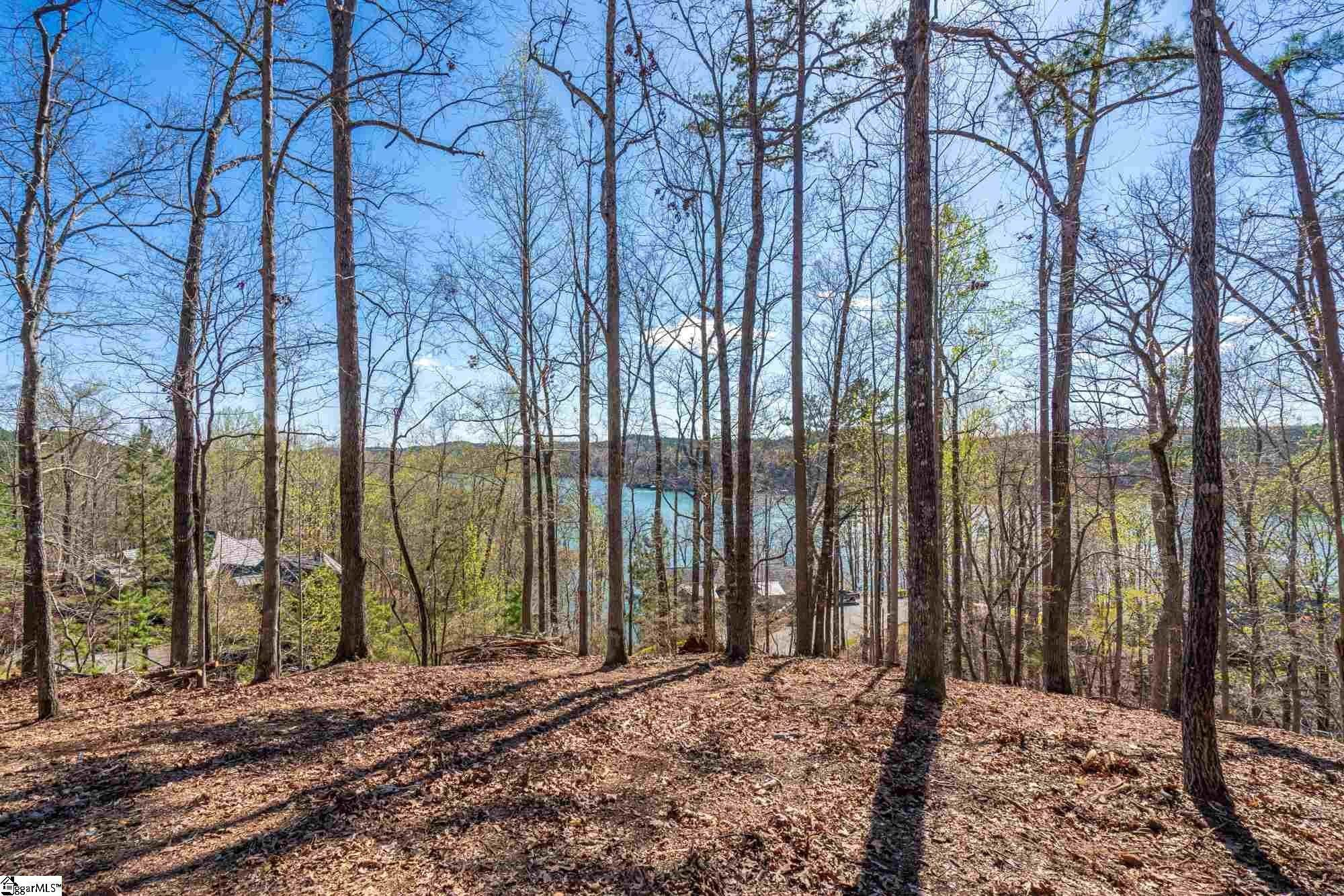 8. Residential Lot for Sale at The Reserve At Lake Keowee, Sunset, SC 29685