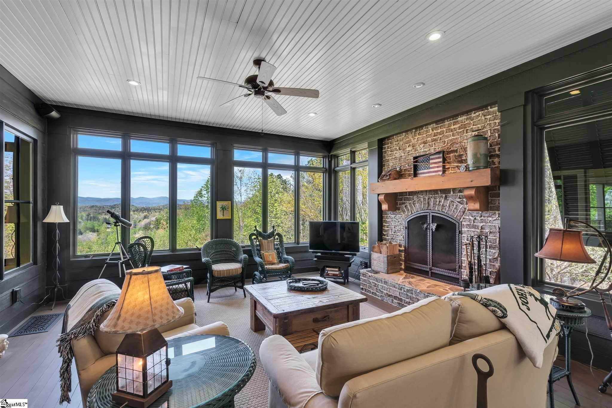 11. Single Family Homes for Sale at The Reserve At Lake Keowee, Sunset, SC 29685