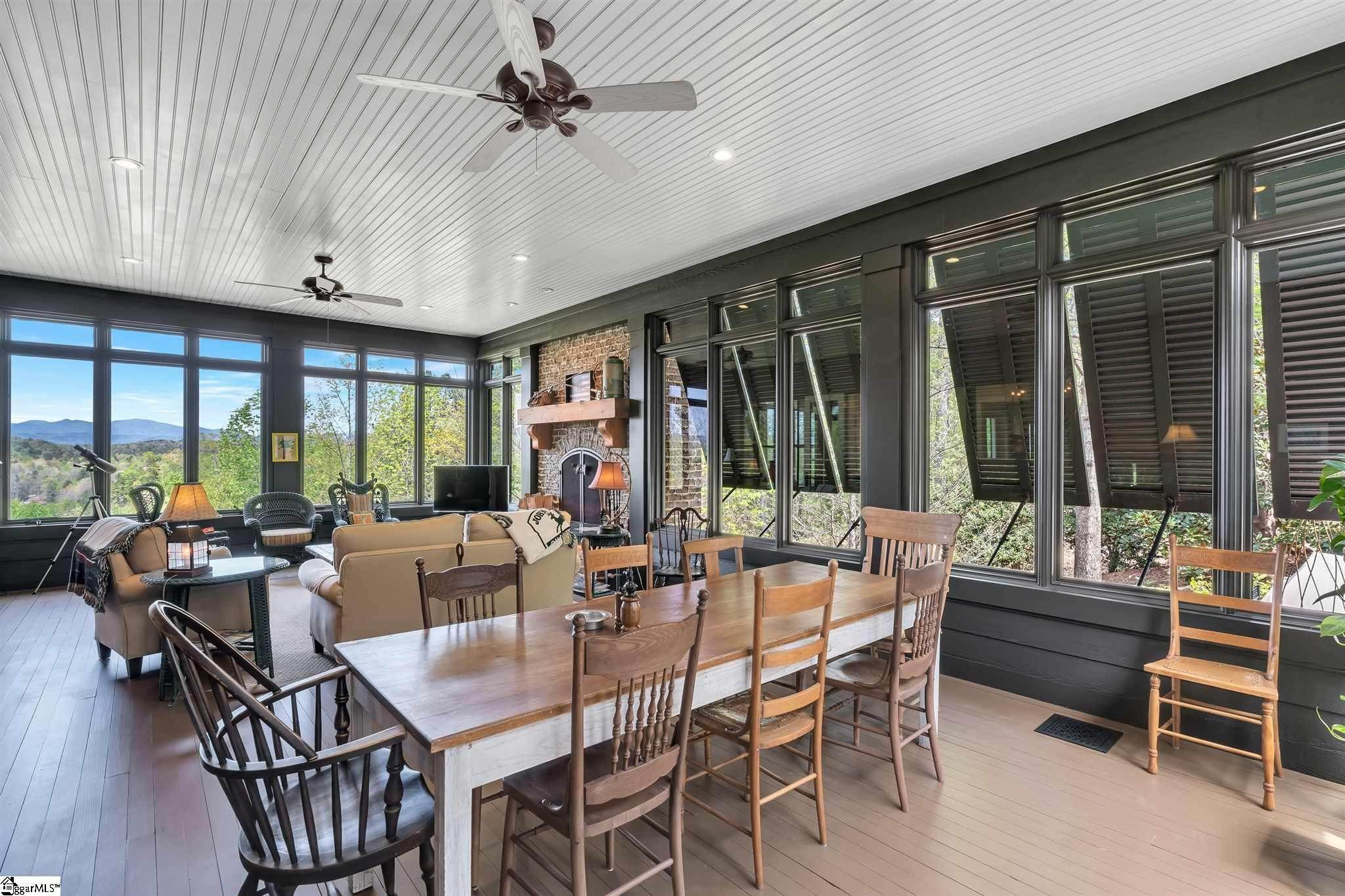 12. Single Family Homes for Sale at The Reserve At Lake Keowee, Sunset, SC 29685