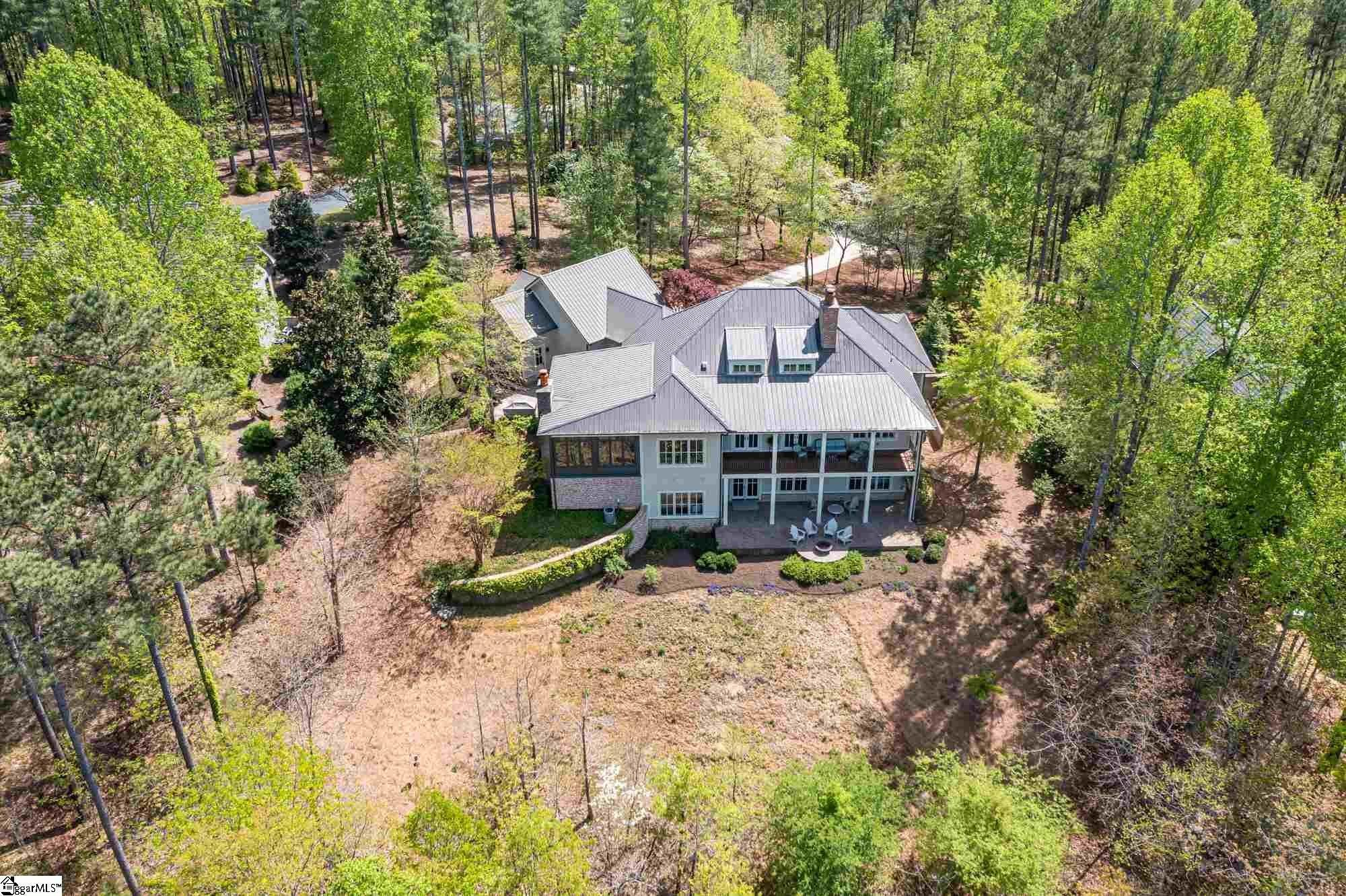 32. Single Family Homes for Sale at The Reserve At Lake Keowee, Sunset, SC 29685