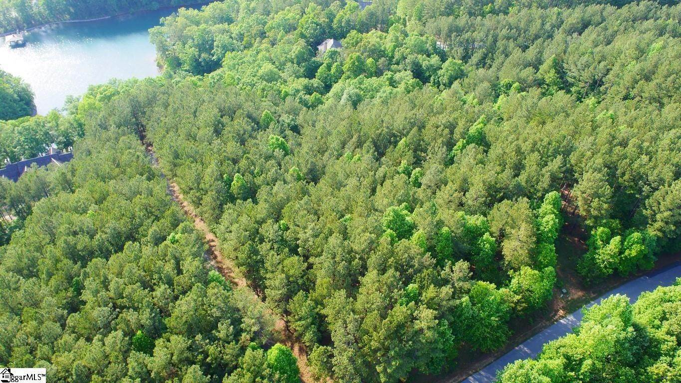 3. Residential Lot for Sale at The Reserve At Lake Keowee, Sunset, SC 29685
