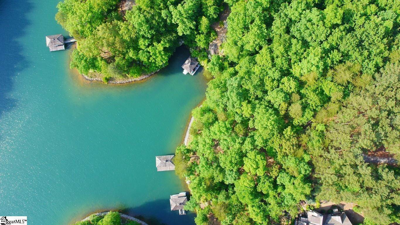 4. Residential Lot for Sale at The Reserve At Lake Keowee, Sunset, SC 29685