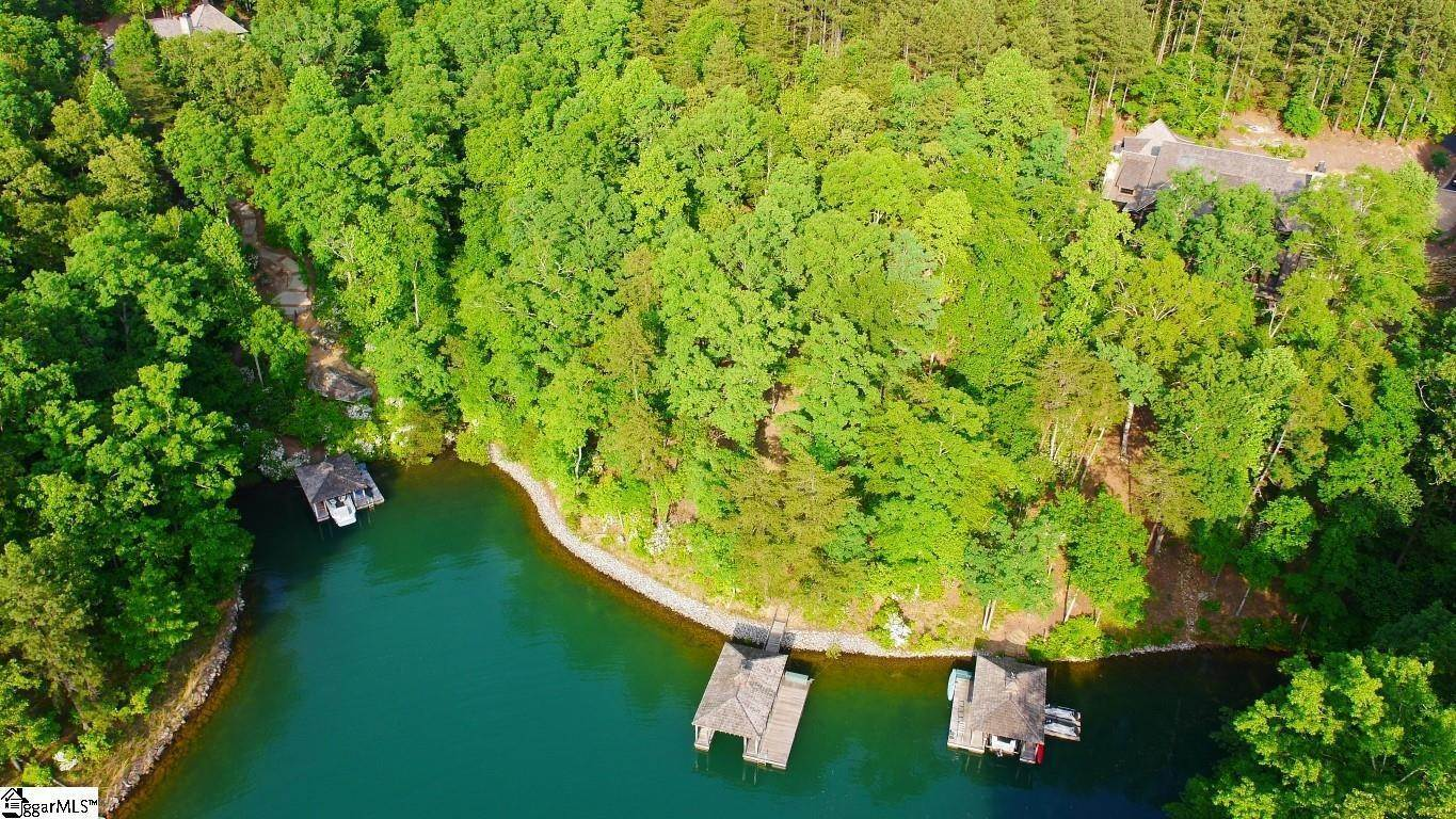 10. Residential Lot for Sale at The Reserve At Lake Keowee, Sunset, SC 29685