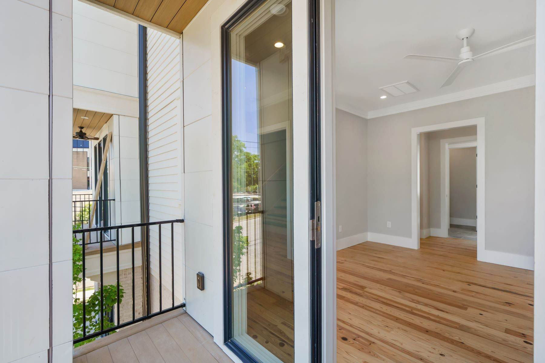 20. townhouses for Sale at 48 Claussen Avenue, Greenville, SC 29601 Greenville, SC 29601