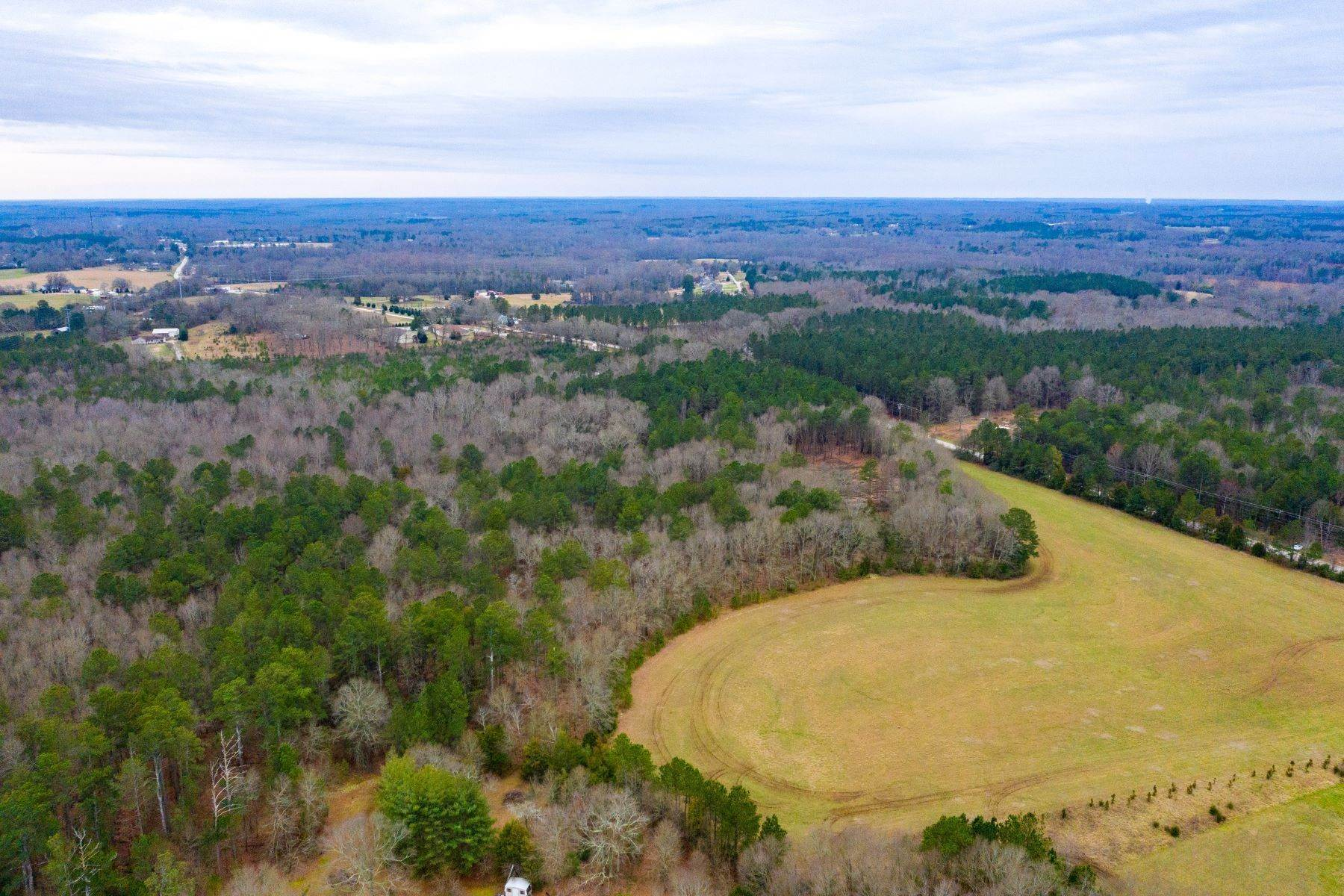 5. Land for Sale at 2511 Fork Shoals Road, Piedmont, SC 29673 Piedmont, SC 29673