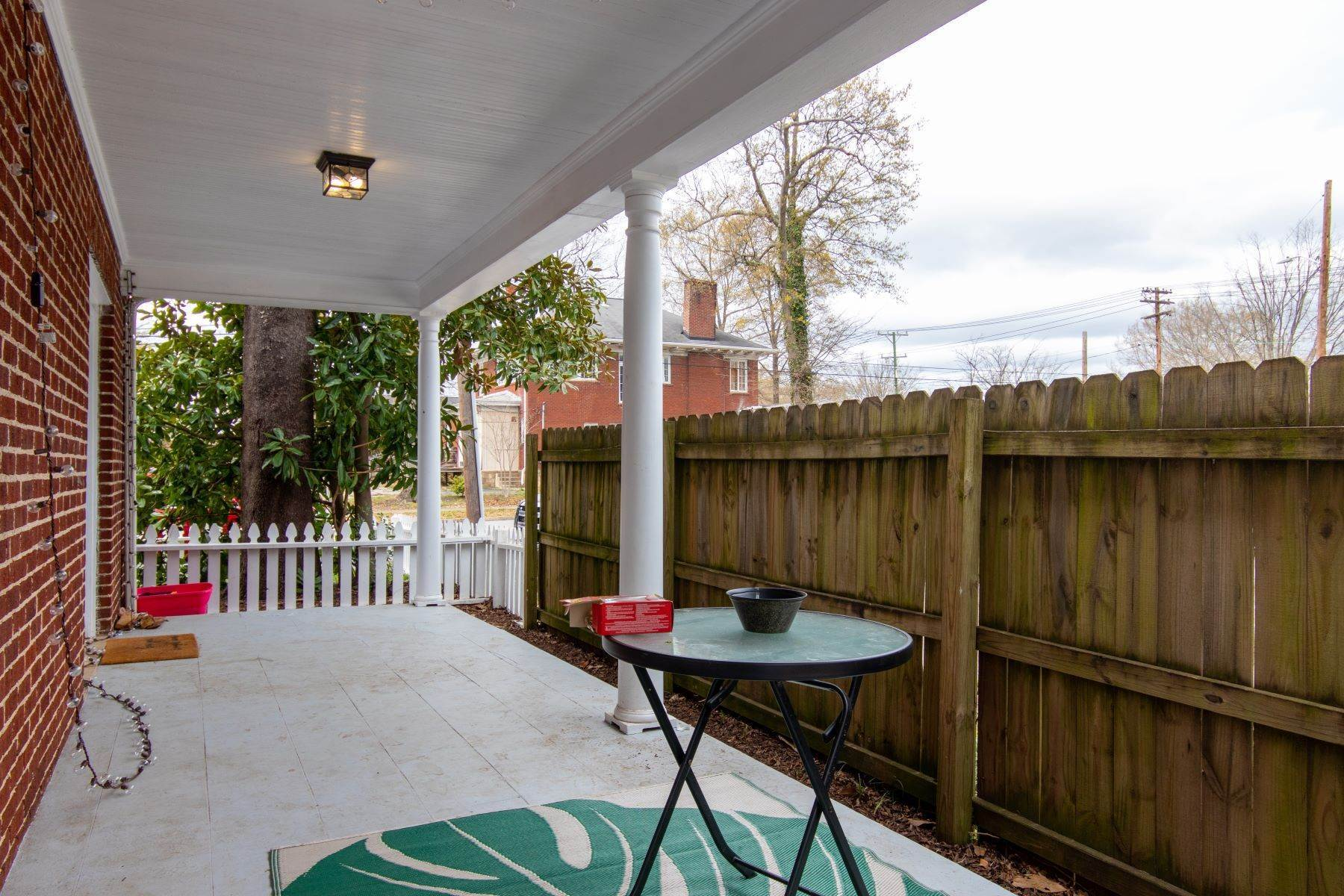 33. Single Family Homes for Sale at UNDER CONTRACT! 7 South Memminger Street, Greenville, SC 29601 Greenville, SC 29601