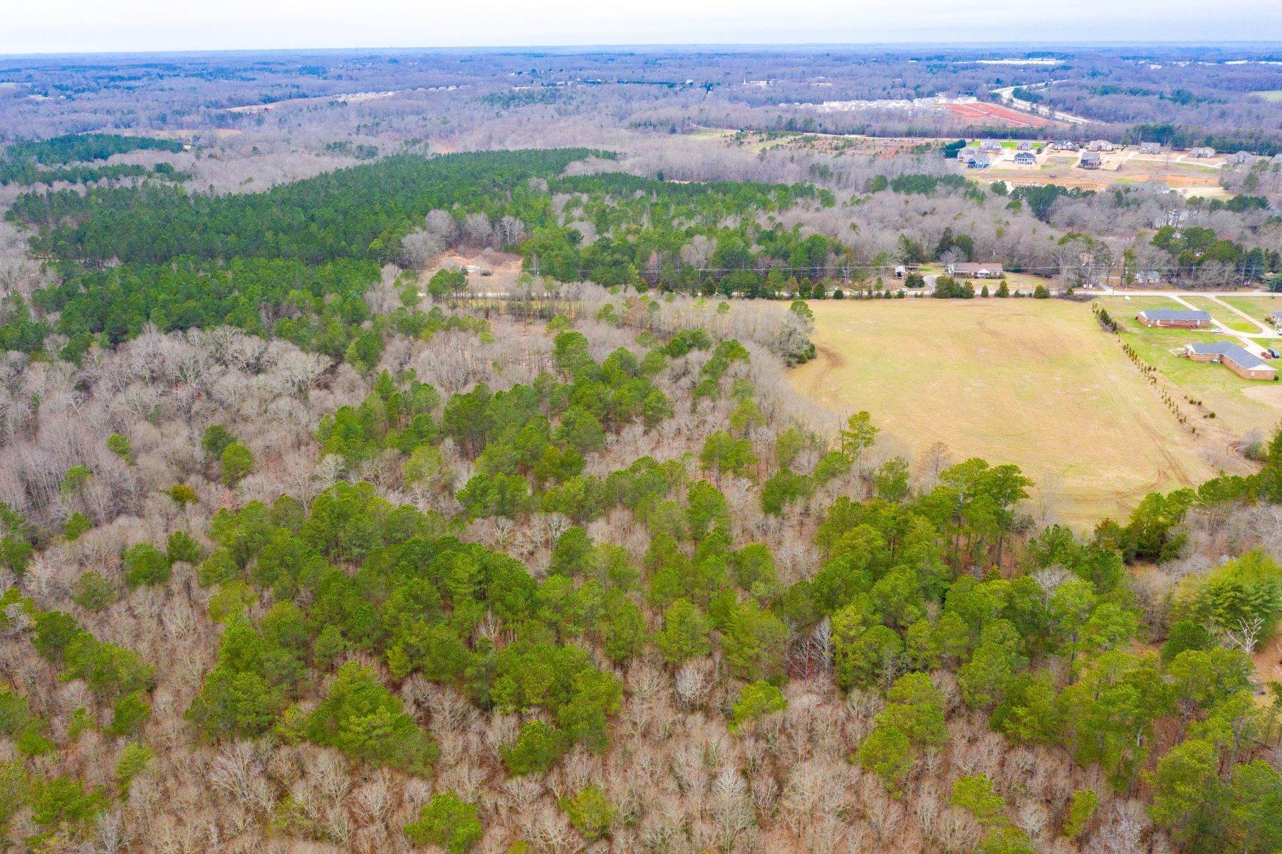 6. Land for Sale at 2511 Fork Shoals Road, Piedmont, SC 29673 Piedmont, SC 29673