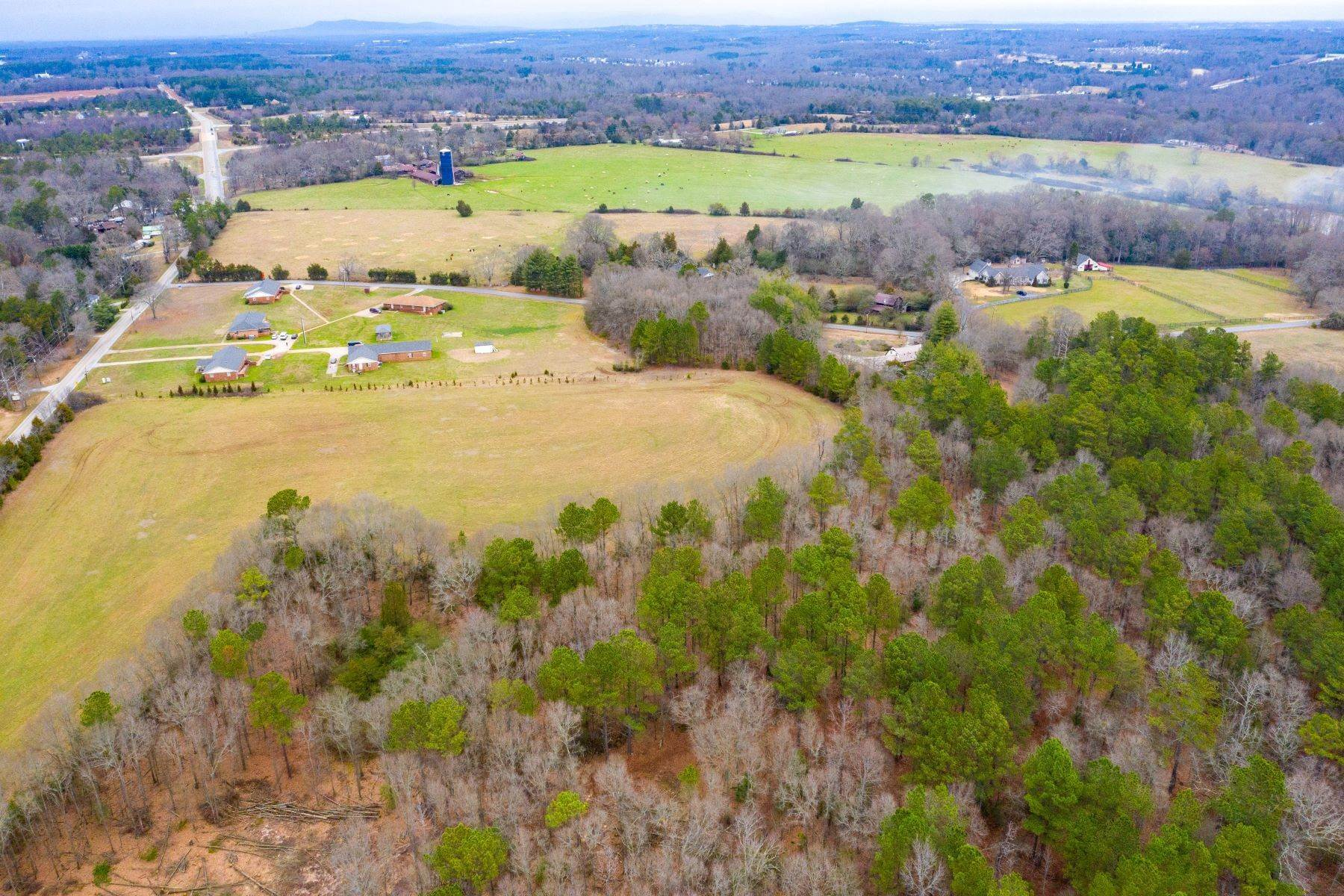 7. Land for Sale at 2511 Fork Shoals Road, Piedmont, SC 29673 Piedmont, SC 29673