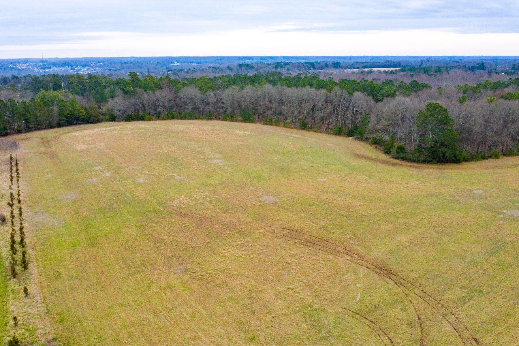 10. Land for Sale at 2511 Fork Shoals Road, Piedmont, SC 29673 Piedmont, SC 29673