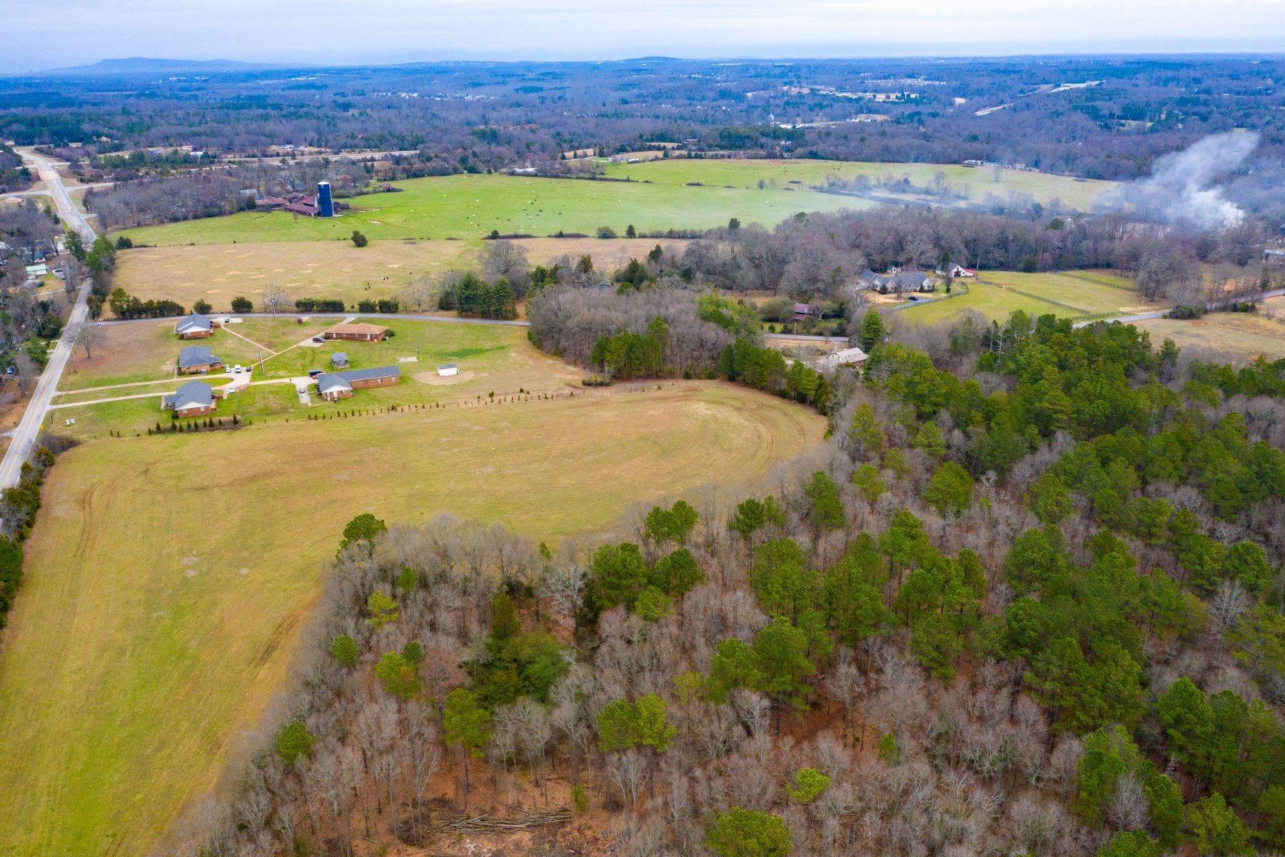 8. Land for Sale at 2511 Fork Shoals Road, Piedmont, SC 29673 Piedmont, SC 29673